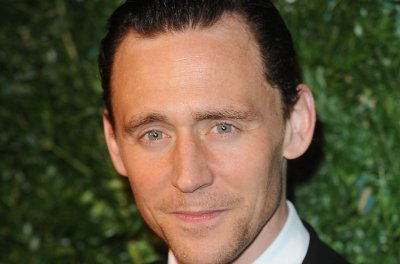 Hugh Laurie-Tom Hiddleston series 'Night Manager' to air in the U.S. on AMC