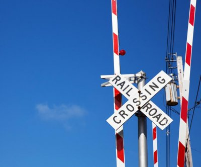 Google Maps to include railroad crossing data