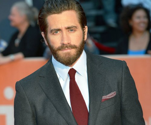 Jake Gyllenhaal's 'Demolition' opens at TIFF with Oscar-worthy buzz