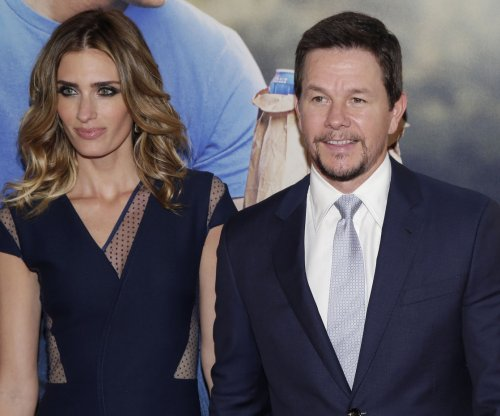 Mark Wahlberg slated to host festival attended by Pope Francis