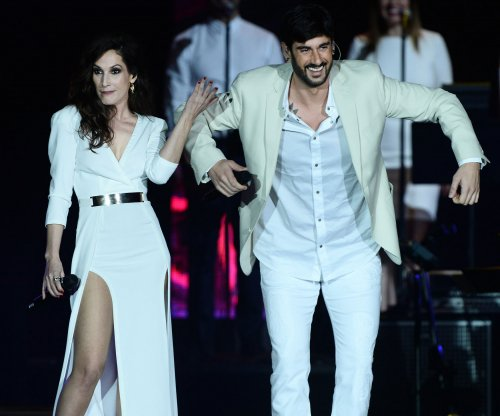 LaFourcade, Guerra big winners at Latin Grammys