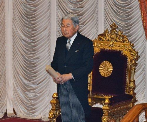 Filipino 'comfort women' seek answers from Japanese Emperor Akihito