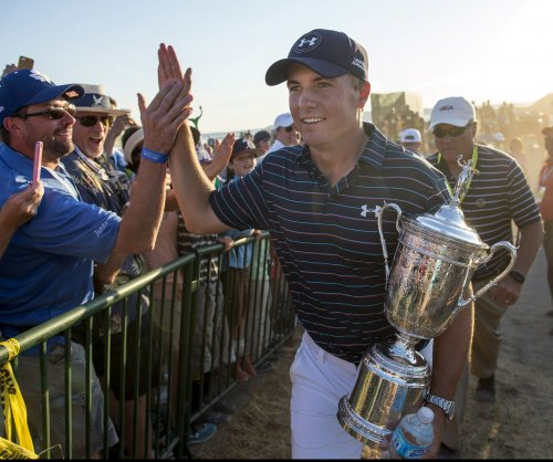 10 Players to Watch: AT&T Pebble Beach National Pro-Am