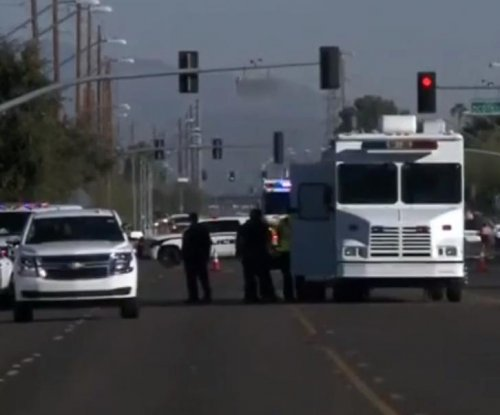 Police identify Arizona school shooting as murder-suicide