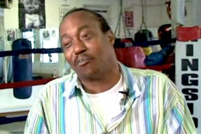 Nathan 'Bodie' Barksdale -- gangster who inspired 'The Wire' -- dies incarcerated at 54