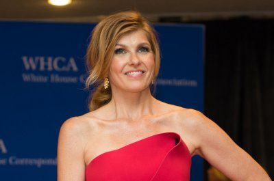 Connie Britton may depart 'Nashville' after Season 5