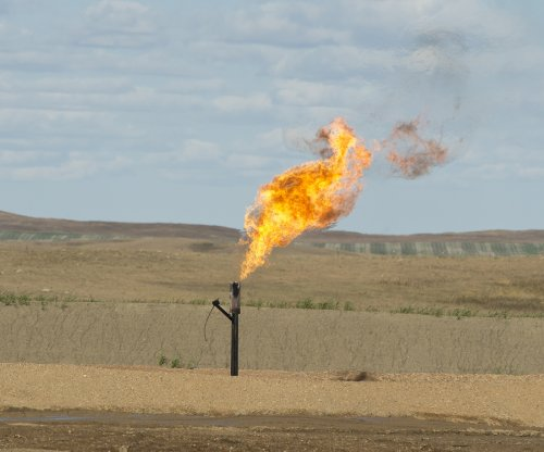 'Super emitters' to blame for majority of methane emissions in U.S.