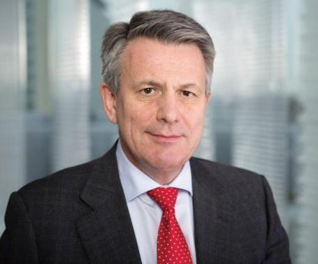 Shell returns to cash dividends after five strong quarters