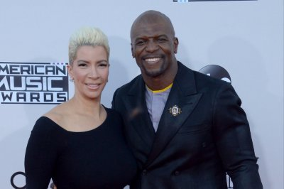 Terry Crews says agent that groped him 'got a pass'