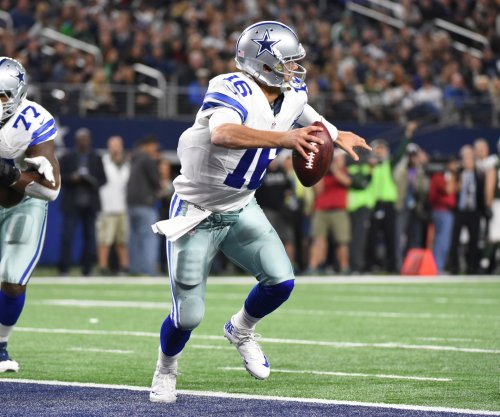 Cassel agrees to deal with Lions