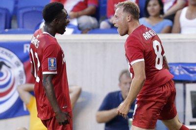 Bayern Munich acquires MLS M Alphonso Davies for $22M