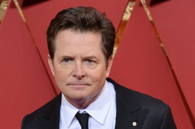 Michael J. Fox shares health issues amid Parkinson's battle