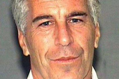 Reports: Jeffrey Epstein on suicide watch after hospitalization