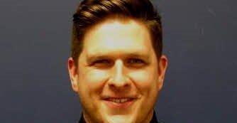 Houston, Huntsville police personnel shot dead in line of duty