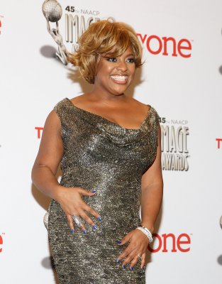 Sherri Shepherd to be replaced by NeNe Leakes on Broadway