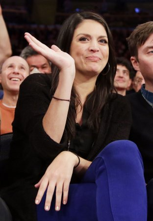 Cecily Strong to perform at 2015 White House Correspondents' dinner