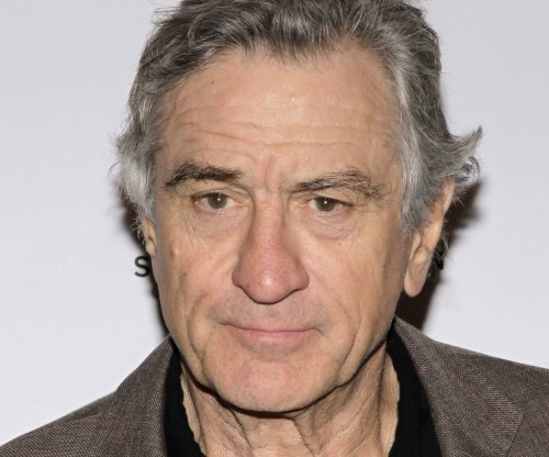 Robert De Niro to be replaced by John Turturro on 'Criminal Justice'