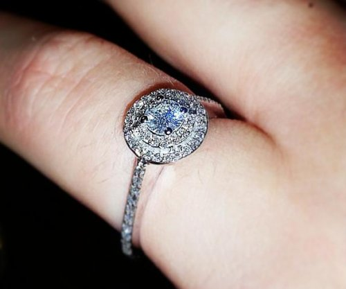 Tyler Baltierra gifts Catelyn Lowell new engagement ring