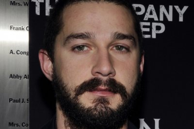 Shia LaBeouf to star in 'American Honey'