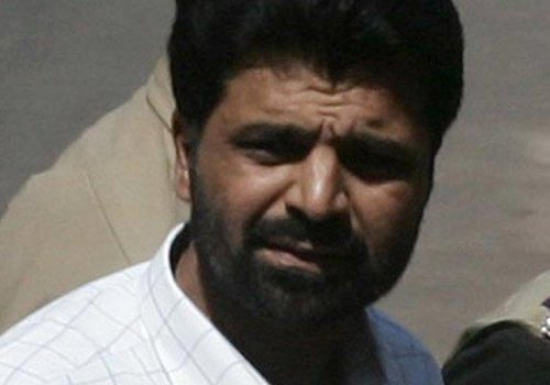 India prepares to hang 1993 Mumbai bomber Yakub Memon