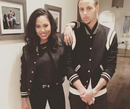 Ayesha Curry sparks Twitter debate after commentary on how women dress