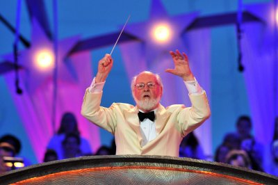 Steven Spielberg to present John Williams with the AFI Life Achievement Award