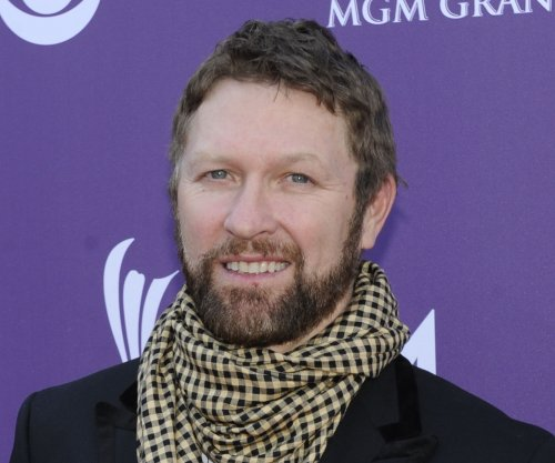 Body of singer Craig Morgan's son found in Tennessee lake