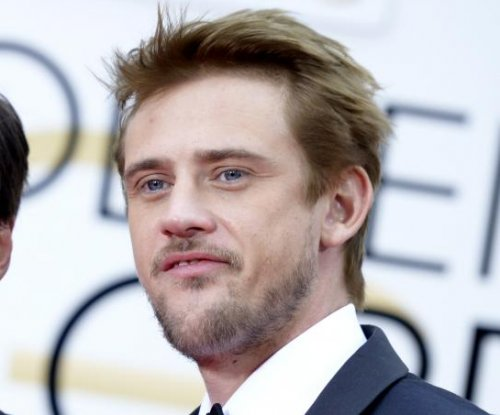 Boyd Holbrook may replace Benicio del Toro in 'Predator' reboot