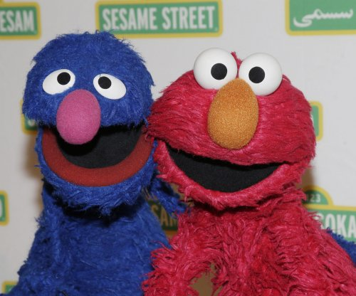 'Sesame Street' to revamp Elmo's World segment for new season