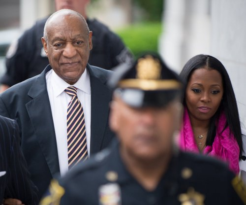 Bill Cosby's sexual assault trial begins in Pennsylvania