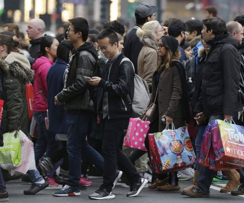 U.S. economic growth jumps to 2.6 percent in Q2