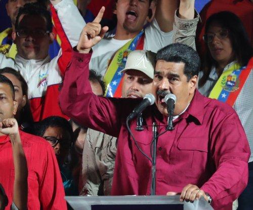 Venezuela announces minimum wage increase