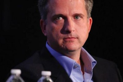ESPN will end relationship with controversial writer, analyst Bill Simmons