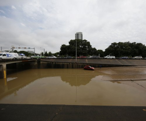 18 dead, 13 missing due to Texas and Oklahoma storm system