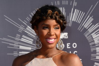 Kelly Rowland to guest star on 'Empire' season 2