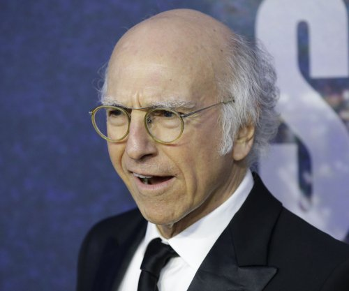Larry David, Kanye West, Melissa McCarthy heading to 'SNL' in February