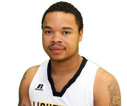 Ex-Southern Miss player Jonathan Mills shot, killed in Chicago