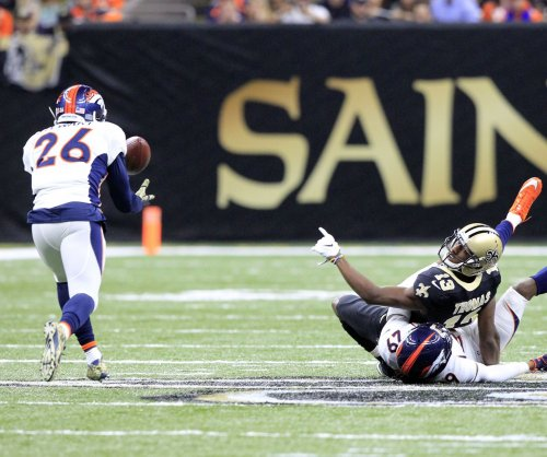New Orleans Saints: turnovers, special teams dragging team down