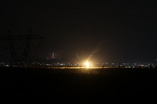 Pentagon: 352 civilians killed in U.S.-led strikes against Islamic State