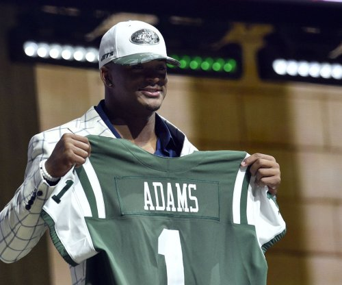 2017 NFL Draft analysis: New York Jets