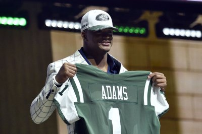 2017 NFL Draft analysis: New York Jets