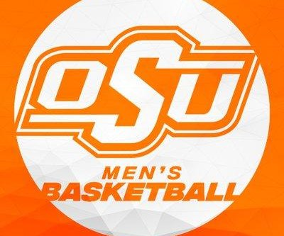Oklahoma State fires assistant coach Lamont Evans