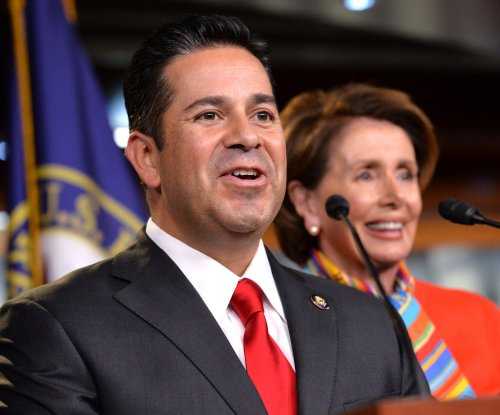 House Democrats see record $15.2M raised for midterms