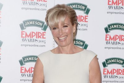 Emma Thompson joins cast of 'Men in Black' spinoff