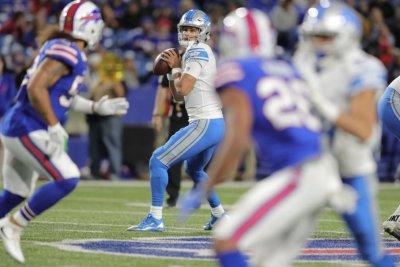 Indianapolis Colts sign CB Juante Baldwin, waive-injured QB Brad Kaaya