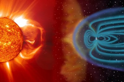 Students help scientist ID the sonic signatures of solar storms