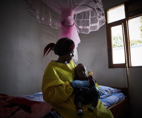 UNICEF: Children's lives improving, but poorest still vulnerable