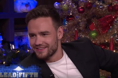 Liam Payne thought Harry Styles' Zayn Malik joke on 'SNL' was 'funny'