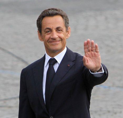 France sending Roma home