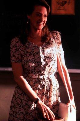 Joan Cusack joins 'Shameless' cast